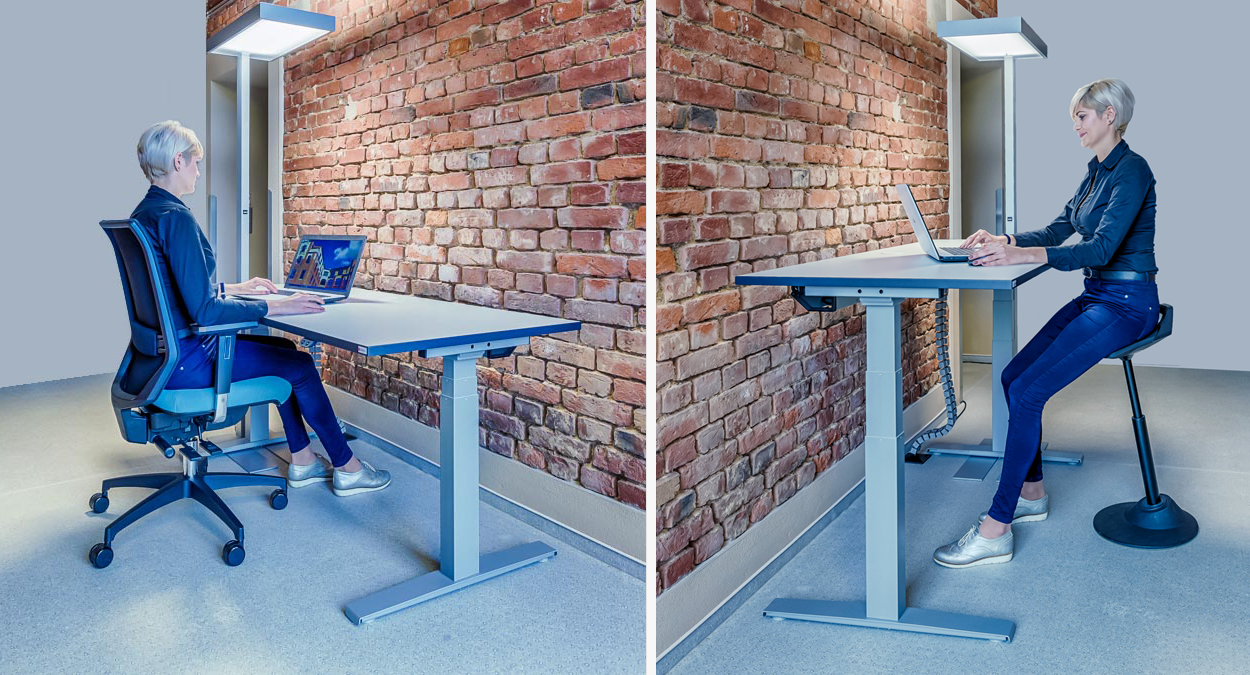 Ungewöhnlich Leasing Büromöbel Zeitgenössisch - Innenarchitektur ...